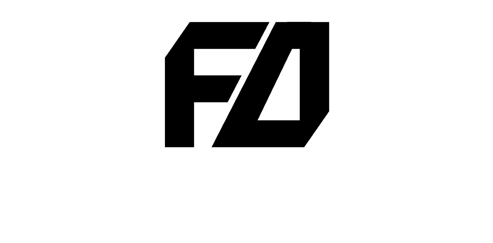 Filedatabase